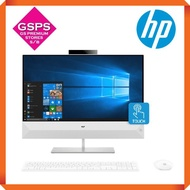 HP Pavilion 24-k0105d 23.8'' FHD All-In-One Desktop
