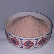 1 Kg Natural Pink Himalayan Salt / Himalayan Salt / Himalayan Pink Salt