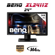 BENQ XL2411Z Gaming Monitor 144HZ