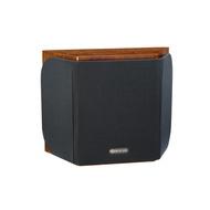 英國 Monitor Audio 銀Silver FX 環繞喇叭 木紋版 公司貨享保固《名展影音》