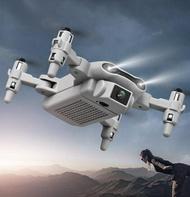 空拍機 迷你無人機小型高清航拍遙控飛機四軸飛行器小學生男孩兒童玩具