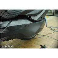 彩貼藝匠~ Racing S 雷霆 S 125.150 齒輪蓋 內裝保護貼 4D卡夢 5D卡夢 車殼 防刮 遮傷 保護