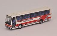 Mini 現貨 Tomytec 261018 N規 札幌站前巴士 (動力適用BM-03)