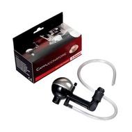 自動奶泡器Saeco RI9133全新(HD8743/HD8751/HD8761/RI984X可用) 同CA6801