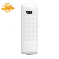 4G LTE Router MiFi 150Mbps WIFI Wireless Router USB em with SIM Card Slot
