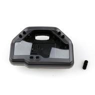 Honda CBR600RR 2003-2006 儀表板保護殼-極限超快感