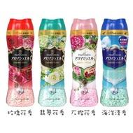 (現貨) 日本代購 P&G 洗衣香香豆 特大瓶 885ml