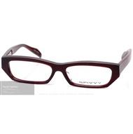 SPIVVY 酒紅色˙日本手工職人-佐佐木與市-膠框眼鏡 SP-2046