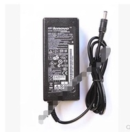 Lenovo ADP-65YBB KB power adapter 19v 3.42a