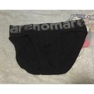 กางเกงในชาย renoma รุ่น Soft Cotton #menwear #underwear