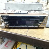 Clarion HX-D1 歌樂 啞巴機