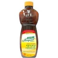 悍菌遁清香消毒液(500ml)