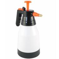 氣壓式噴霧器 1.5公升