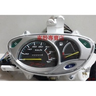 [車殼專賣店] 適用:R1 125,原廠碼錶,碼表 $1750