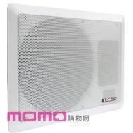 【AudioKing】專業級吸頂嵌壁式喇叭(C-8i)