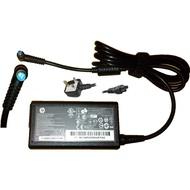 Compatible NEW HP EliteBook 745 G3, 755 G3, 820 G3, 840 G3, 850 G3 Adapter