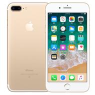 [I ANGEL] iPhone 7 plus 32GB โทรศัพท์มือถือไอโฟน 7 plus มือสอง สภาพใหม่ 90% ไม่ผ่านการซ่อมบำรุง พร้อมกล่อง สายชาร์จ และหัวชาร์จ