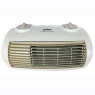 SAMPO 聲寶 陶瓷式電暖器 HX-FG12P-