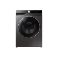 Samsung Front Load Washer Ww12tp94dsx