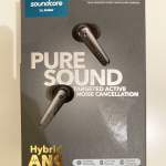 Anker Soundcore Liberty Air 2 Pro