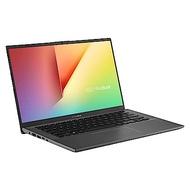 ASUS X412FL 14吋效能筆電 (i7-10510U/MX250 2G獨顯/8G/512G PCIe SSD/Win10/VivoBook 14/星空灰)