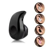 Handsfree Bluetooth KEONG Ultra Mini Headset BT