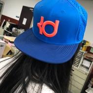 Nike just do it 帽子(男女皆宜)正版