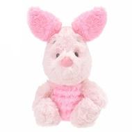 櫻花系列小豬 批發 禮品 玩具 絨毛娃娃 公仔 3C 娃娃機