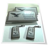 鐵門遙控神鷹SE-501/鑰匙/鐵門遙控器/鐵捲門/馬達/鐵門/遙控器/拷貝