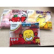 奇美食品 小饅頭任選12入/包