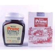 .日本三基MIKI 天然棗精 (5罐1套) 營養補助食品 松柏 營養補助食品 美妝保養 (最新效期2021.04.18)