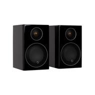 英國 Monitor Audio Radius 90 書架型喇叭/對 公司貨享保固《名展影音》