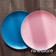 韓國nineware 好友派對盤兩件組
