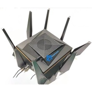 ASUS Router Fan RT GT AC5300 AX11000 Cooling USB CUSTOM