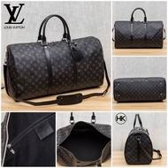 """กระเป๋าเดินทาง Louisvuitton กระเป๋าหลุยส์ 18"""" 20"""" 22"""" 24"""""""