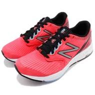 New Balance 慢跑鞋 890 D 運動 女鞋 W890CB6D