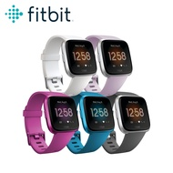 Fitbit Versa Lite 智慧手錶