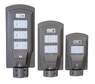 20w感應款 LED太陽能感應燈 太陽能路燈 壁燈 光控模式燈 路燈 公園燈 環保節能路燈 太陽能電燈