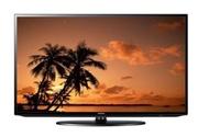 "Samsung 40"" Full HD LED TV Black UA40H5003"