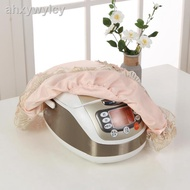 Nordic Rice Cooker Cover Cover The Sweet Power Rice Cooker Cover Fabric
