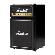 馬歇爾 MARSHALL FRIDGE 3.2限量版復古冰箱 吉他音箱外形搖滾