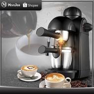 โปรโมชั่น เครื่องชงกาแฟ เครื่องชงกาแฟสด เครื่องทำกาแฟ เครื่องเตรียมกาแฟ อเนกประสงค์ เครื่องชงกาแฟอัตโนมัติ Fresh coffee maker ราคาถูก เครื่องชงกาแฟ เครื่องชงกาแฟสด เครื่องชงกาแฟอัตโนมัติ เครื่องชงกาแฟพกพา