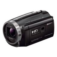 送原電  SONY HDR-PJ675 高畫質可投影數位攝影機 (公司貨)