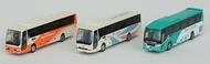Mini 現貨 Tomytec 巴士系列 301707 N規 成田國際空港 NRT 巴士 A