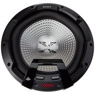-SONY XS-LEDW12 12吋 (30CM) 多重LED顏色顯示車用重低音喇叭 1800W