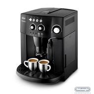 迪朗奇咖啡機 ESAM4000