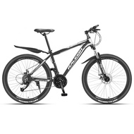 Raleigh Mountain Bike GT800
