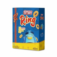 Promo Smax ring Cheese box hampers idul fitri parsel Lebaran Murah