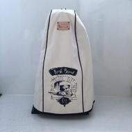 添碩 10 / 小林10/ 鉅聖10/小林7/ka6QT  攪拌機  專用 防塵罩