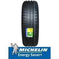 宏進輪胎195/55/15米其林Saver+四輪合購2900/條、馬牌UC6四輪合購2800/條
